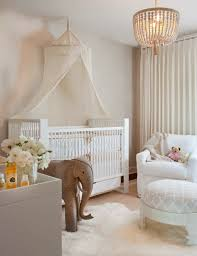 chambre bebe beige chambre bb orange lot de 3 pour chambre denfant et bebe bleu