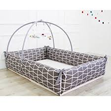 Bed Crib Maming Baby Bumper Bed Crib Bumper Brick Baby