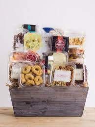 gift baskets gourmet gift baskets food italian carlinos market