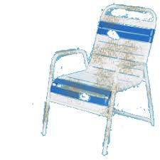 Restrapping Patio Chairs Restrapping Your Outdoor Furniture Specialist Patio