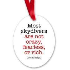 42 best gift ideas for skydivers images on