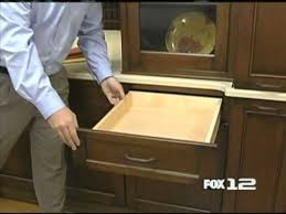 Parr Lumber Cabinet Outlet Jeff Cox On Parr Cabinet Outlet Fox12 Youtube