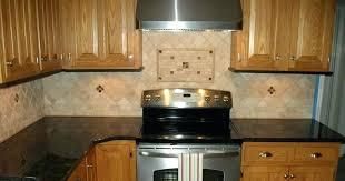 kitchen backsplash ideas on a budget cheap kitchen backsplash ideas vanessadore com