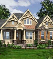 Small Ranch Style Home Plans by One Story Ranch House Plans Likewise Small One Story Craftsman