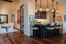 sumeer custom homes floor plans forte custom homes