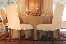 dining room chair covers for sale accessories burlap chair covers with exquisite best dining room