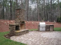 Outdoor Fireplaces And Firepits Pit Raleigh Nc Outdoor Pit Raleigh Nc Outdoor Kitchen