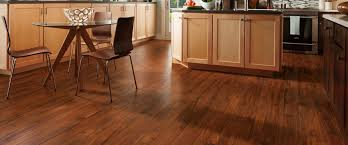Laminate Flooring Over Tiles Flooring Gulfport Hoods Discount Home Centers