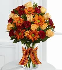 fall flower bouquets ftd golden autumn bouquet fall