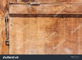 old wood cabinet doors old wooden cabinet doors stock photo 294850160 shutterstock