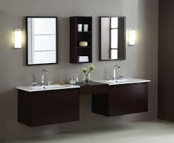 Plain Bathrooms Creative Plain Bathroom Vanity And Cabinet Set Glennville Cabinet