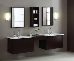 Modern Bathroom Vanity Cabinets - brilliant beautiful bathroom vanity and cabinet set 2 bathroom