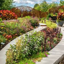 Tower Hill Botanic Garden Tower Hill Botanic Garden Adjusts Admission Rates For 2017 Tower