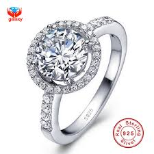 galaxy wedding rings search on aliexpress by image