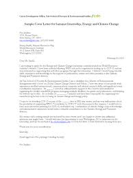 cover letter internship how to and how not to list education on your resume the muse