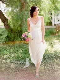 backyard wedding dresses backyard wedding dresses best wedding ideas quotes decorations