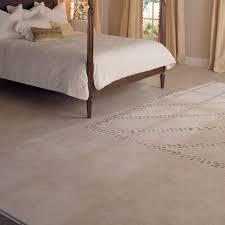 Flooring Designs For Bedroom Flooring Beautiful Mohawk Flooring For Home Interior Design Ideas