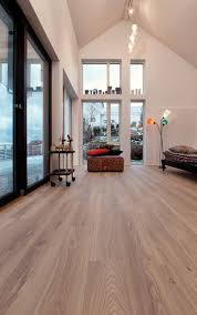 17 best laminate images on flooring laminate flooring