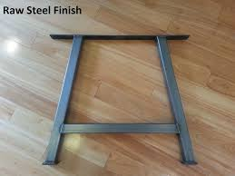 Folding Bracket For Tables And Benches Adjustable Metal Table Legs We Sell Home Office Furniture Legs