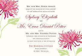 wedding brunch invitations wording birthday brunch invitation wording sles alanarasbach