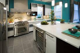 contemporary kitchen grey cabinets u2013 modern house