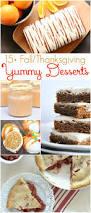 thanksgiving easy treats best 20 thanksgiving deserts ideas on pinterest thanksgiving