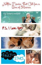 best 25 netflix movies ideas on pinterest unlock netflix life