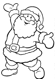 ant coloring alric coloring pages