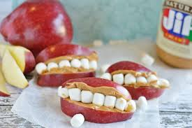fruit halloween costumes for kids 57 homemade halloween treats easy halloween dessert recipes