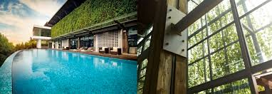 10 eco friendly homes you don u0027t expect to find in and around klang
