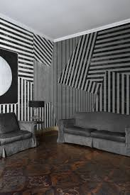 London Wall Murals 102 Best Collection 16 Images On Pinterest