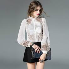 compare prices on shirt bodysuit online shopping buy low price