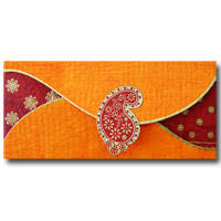 indian wedding cards in india indian wedding card 4081 for sale in rajkot on