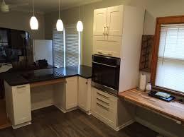 Ada Kitchen Design Ada Kitchens U2013 Black Bronco