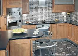 kitchen wall tile ideas wall tile designs for kitchens and photos madlonsbigbear com