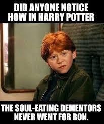 Redhead Meme - because he s a redhead beheading boredom