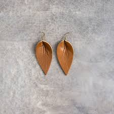 earrings images zia earrings magnolia chip joanna gaines