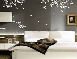 gratify photo primitive decor suppliers superior rustic home decor