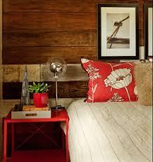 bedroom rustic country bedroom ideas modern new 2017 design ideas rustic country bedroom ideas modern new 2017 design ideas