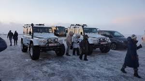 land rover iceland iceland 4x4 album on imgur