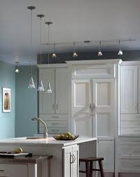 kitchen lighting three light pendant kitchen island copper