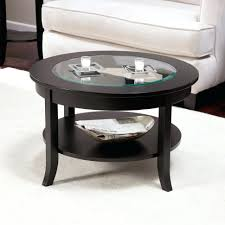 Glass Living Room Table by Beautiful Glass Living Room Table Sets Gallery Rugoingmyway Us
