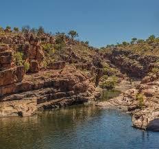 western australia tourism western australia