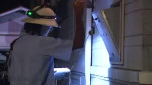 is post office open day after thanksgiving mail carriers in east bay working late into night due to staffing