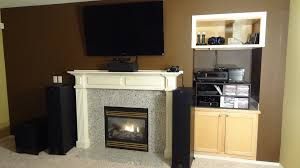 xbox home theater setup upgrade setup question klipsch reference icon sony receiver