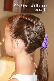 54 best children u0027s hairstyles images on pinterest
