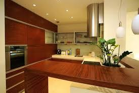 cout renovation cuisine renovation de cuisine a petit prix renovation de cuisine kitchen