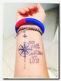 tattooart tattoos for wrist best beautiful tattoos