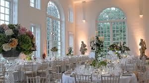 wedding hire london wedding venues wedding venue hire package at kew