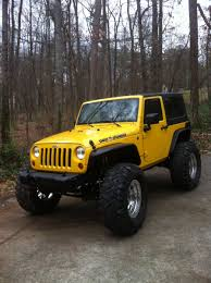 yellow jeep interior nice jeep rubicon for sale on interior decor vehicle ideas with